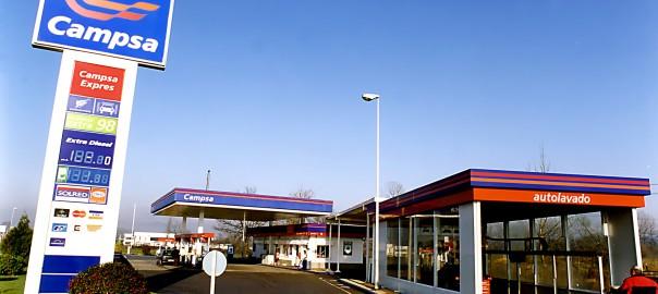 imagen-gasolineras