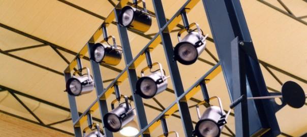 Luminaria-museo-del-ferrocalrril