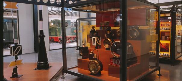 Museograf a y exposiciones ales grupo - Universidad de diseno madrid ...