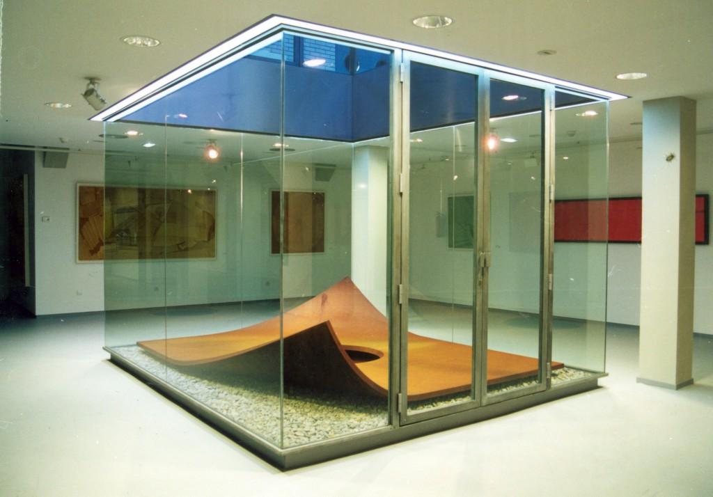 Museograf 237 A Y Exposiciones Archivos Rotulos Ales