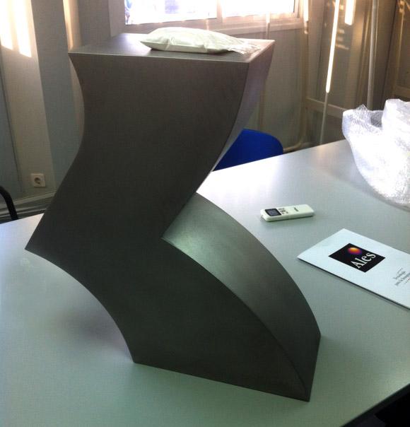 Investigación de prototipos