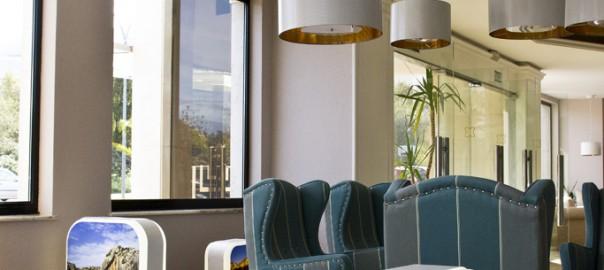 iluminación-hoteles