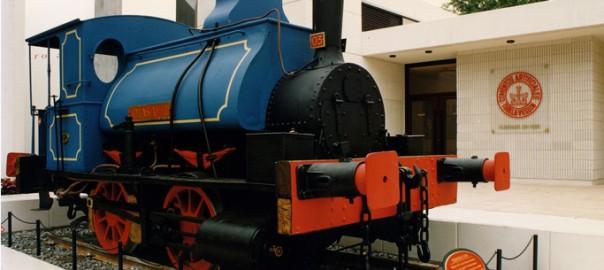 Restauración-de-locomotora