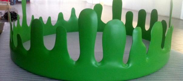 moldeado-del-plástico