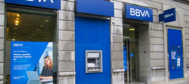 imagen para bancos